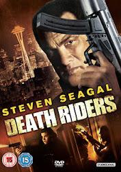 True Justice Death Riders - Diệt trừ băng đảng